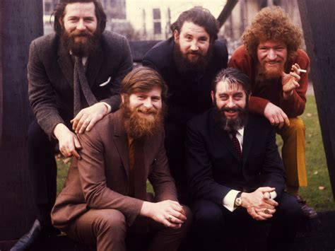 best of dubliners the dubliners on