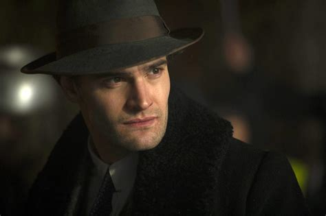 tom bateman hyde tom bateman iii filmweb