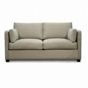 Modernes Sofa. moderne polsterm bel sofa couch wohnlandschaften sofa ...