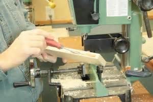 Fabriquer Tenon Mortaise : module 1 tenons et mortaises pas pas bois passions ~ Premium-room.com Idées de Décoration