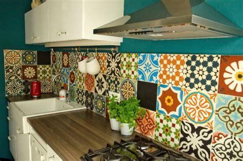 removable kitchen backsplash μπανιου τιμες πλακακια σχεδια ιταλικα moda bagno 1838