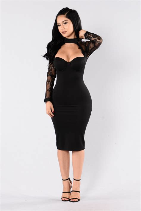 HD wallpapers plus size short bodycon dress