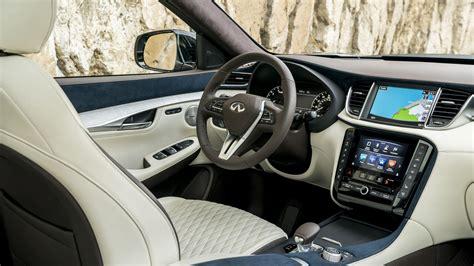 Kia And Porsche Top Wards Auto 10 Best Interiors List For