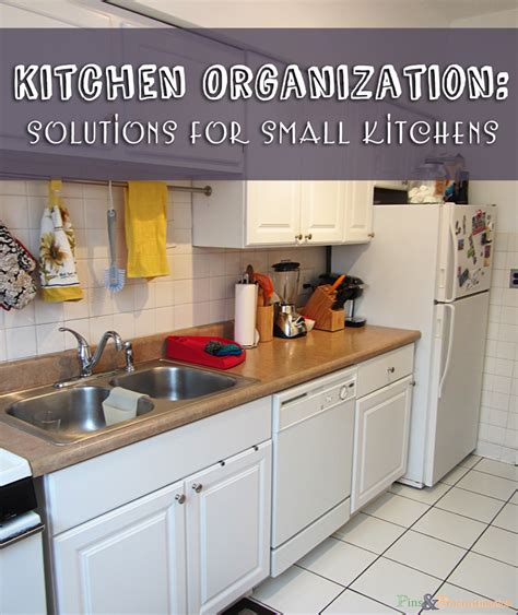 how to organize small kitchen cabinets kitchen organization solutions for small kitchens pins