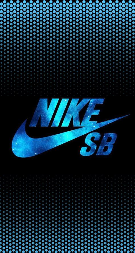 Nike Wallpaper Iphone Nike Sb Wallpaper Iphone 2018 Iphone Wallpapers