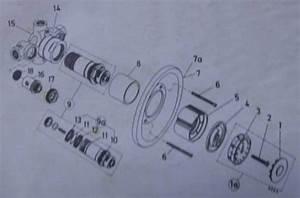 Miscelatore termostatico ideal standard ricambi Termosifoni in ghisa scheda tecnica