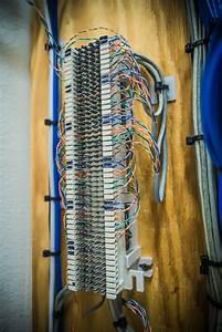 Phones  U2013 Voip  U2013 Sodalake Networks