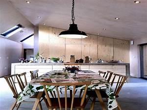 Lampe Skandinavisches Design : skandinavisches design 61 verbl ffende ideen ~ Markanthonyermac.com Haus und Dekorationen