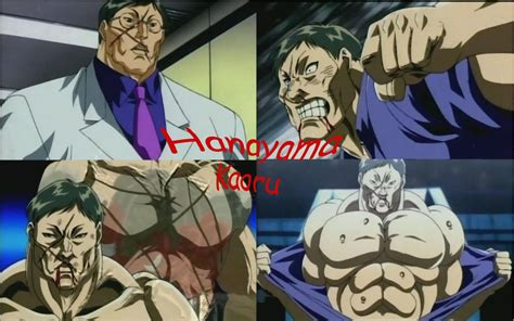 You can install this wallpaper on your desktop or on your mobile phone and other gadgets that support wallpaper. Best 51+ Baki the Grappler Wallpaper on HipWallpaper | Cardfight Vanguard Nova Grappler ...