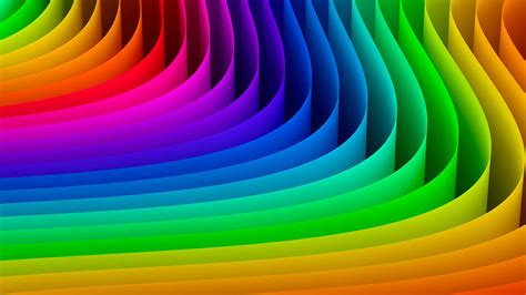 Todo Lo Que Deberías Saber Sobre El Color Parte 1 Waarket
