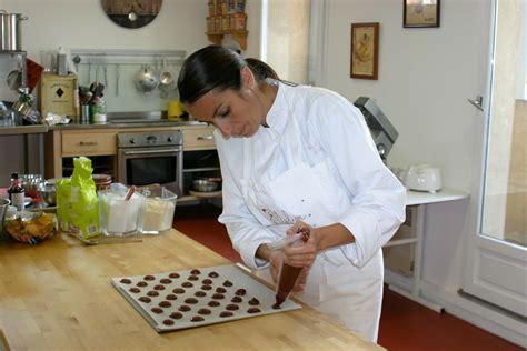 atelier de cuisine en gascogne l 39 atelier de cuisine en gascogne auch 32013 gers tourisme