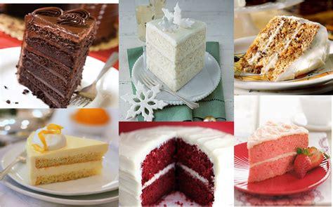 tips  wedding cakes happilyeverafter