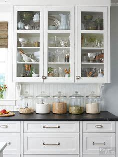 where can i find used kitchen cabinets kitchen cabinet details that wow glaze paint cabinets 2176