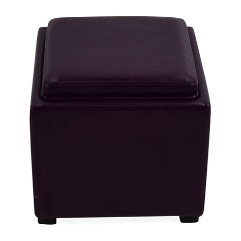 storage ottomans for sale ottomans used ottomans for sale