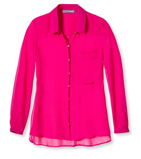pink blouses 39 s day gift ideas everything zoomer boomers