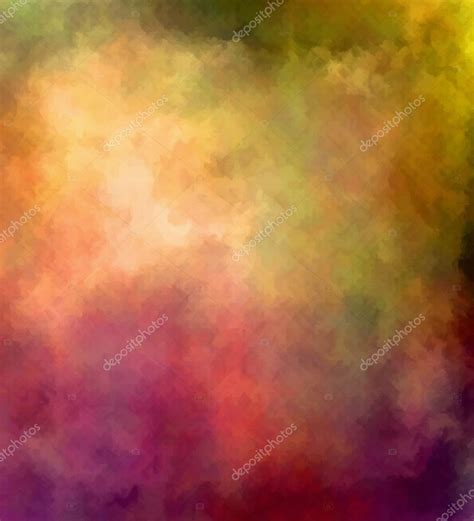 Digital Painting Background Hd Free by Pintura De Fundo Texturizado Colorido Digital Stock