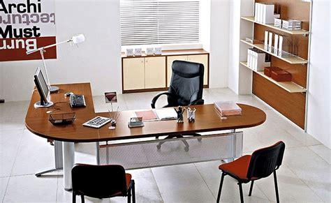 small office furniture furniture home decor