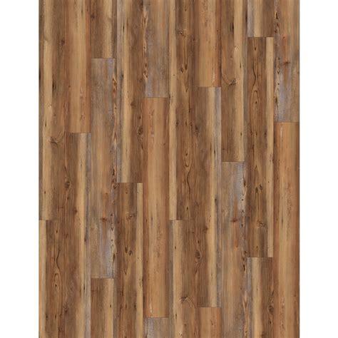 laminate plank flooring shop smartcore ultra 8 5 91 in x 48 03 in blue ridge