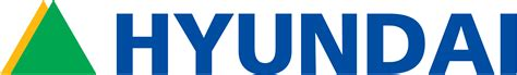 logo hyundai png hyundai logos download