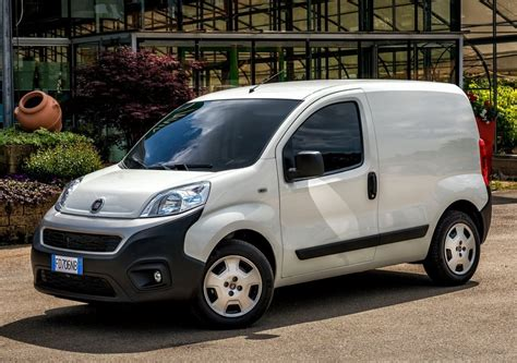 fiat fiorino 2019 fiat fiorino 2019 1 4l standard in uae new car prices
