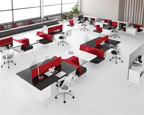 herman miller bureau herman miller introduces home working experience office