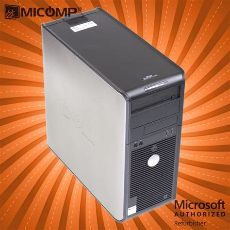 Ebay Desktop Computer Used by 17 Best Ideas About Refurbished Computers On