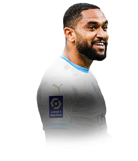 His potential is 81 and his position is cb. Jordan Amavi FIFA 21 - 82 IF - Prices and Rating - Ultimate Team   Futhead