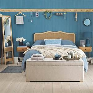 Beach, Themed, Bedrooms