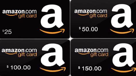 Comment Obtenir La Carte En by Comment Obtenir Une Carte Cadeau Gratuite En 2018