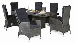 Polyrattan Stühle Günstig Kaufen : tische st hle g nstig sicher kaufen bei yatego ~ Watch28wear.com Haus und Dekorationen