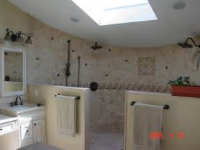 bathroom design showroom bathroom design showrooms bathroom design