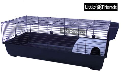 hutch accessories friends large rabbit guinea pig indoor cage hutch