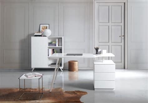 le bureau moderne meuble informatique moderne 25 bureaux fonctionnels