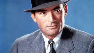 L Homme Au Complet Marron Streaming : l 39 homme au complet gris streaming complet vf 1956 en fran ais streaming complet vf ~ Medecine-chirurgie-esthetiques.com Avis de Voitures