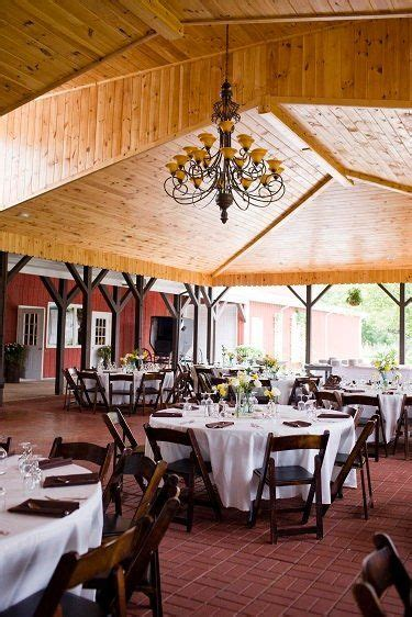 wedding venues innear rochester ny images