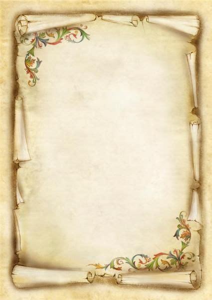 #paper background 🌌 Papel de parede bebê Fundo para cartao