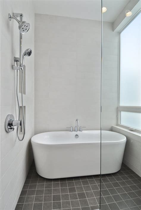 bathroom entranching small bathroom with bathtub and shower interior design ideas founded project