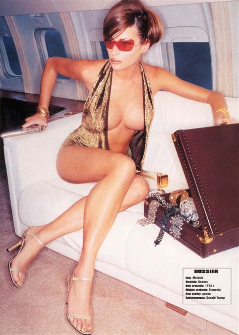 Melania Trump Nude Leaked Thefappening Pm Celebrity Photo Leaks