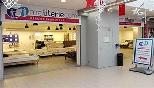 Magasin De Lit : magasins de lits lectriques en france achetez en direct de l 39 usine lit ~ Teatrodelosmanantiales.com Idées de Décoration