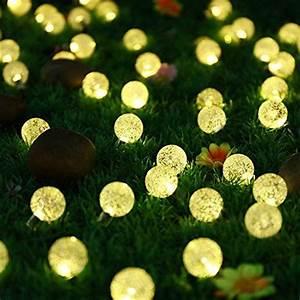 Weihnachtsbeleuchtung Für Draußen : die besten 25 weihnachtsbeleuchtung au en ideen auf ~ Michelbontemps.com Haus und Dekorationen