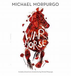 War Horse : Michael Morpurgo : 9781405271882