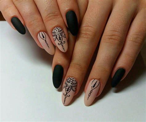 nail 2358 best nail designs gallery beige
