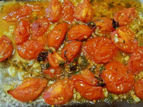 cuisine sole recette de sole aux fines herbes et tomates le