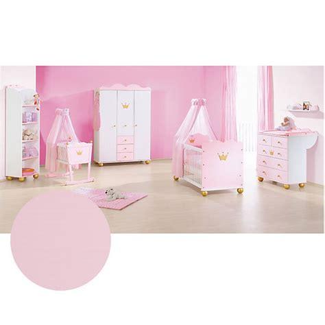 Ideen Prinzessinnen Kinderzimmer by Prinzessin Kinderzimmer Komplett