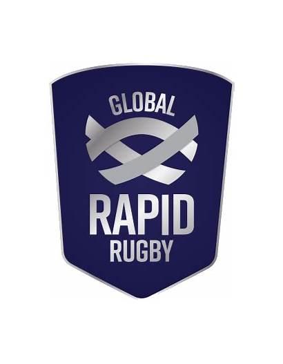 Rugby Rapid Global Fiji Teams Fly Union
