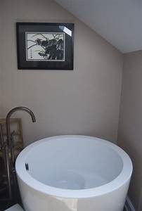 Design House Tub And Shower Faucet Bathroom Appliances Awesome Japanese Soaking Tub Design