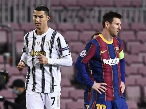 Within each squad there is one star who stands above the rest, too, namely lionel messi and robert lewandowski. The Best FIFA Awards: Robert Lewandowski Confident Of ...