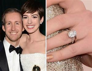 108 best Celebrity Wedding/Engagement Rings images on ...