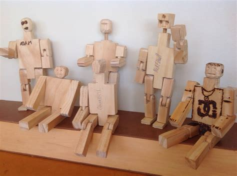 Best Woodworking Projects For Middle Schoolers With Pictures