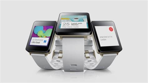 smartwatches for android best android wear apps in 2017 the gazette review